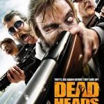 deadheads-dvd