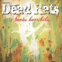 deadrats-annushorribilis