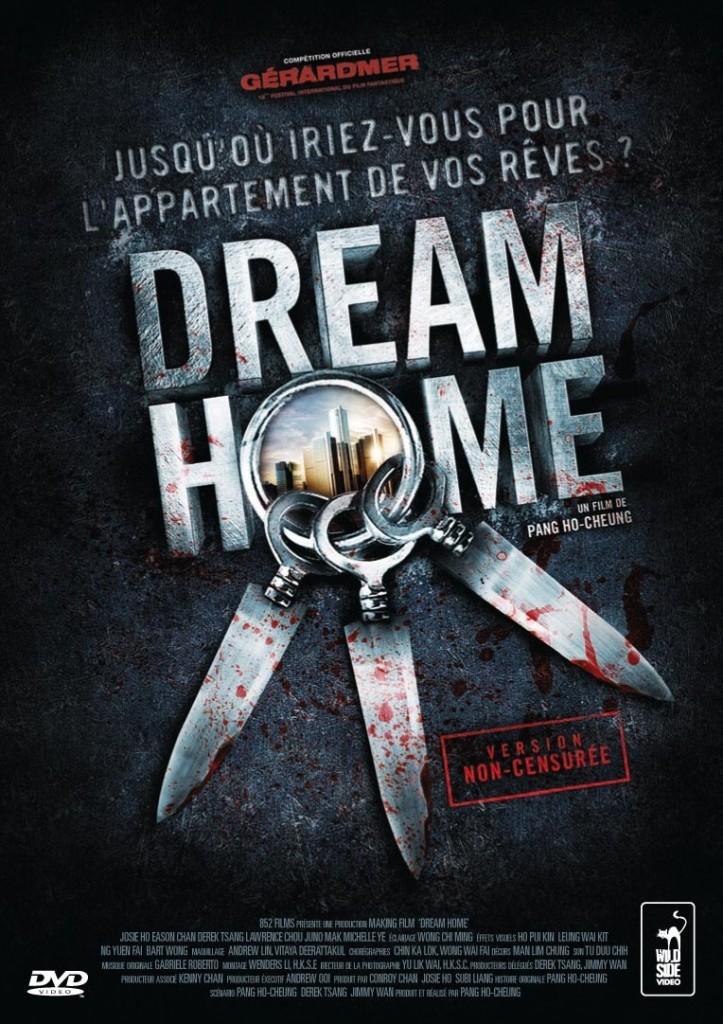 dream-home-recto-jaquette-1