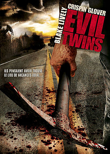 evil-twins-2