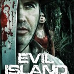 evil_island-dvd