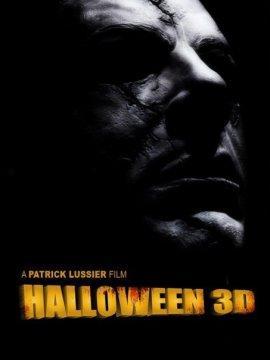 halloween-3d-lussier-aff
