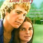 lovestory001