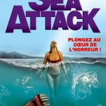 seaattack-dvd