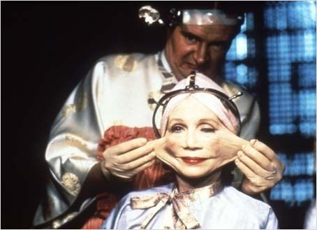 Brazil1985real : terry gilliam
