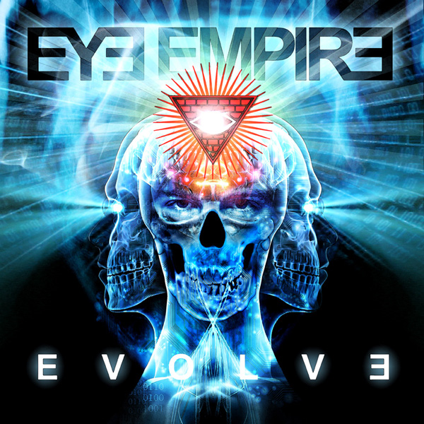 Album_cover_for_Eye_Empire's_Evolve