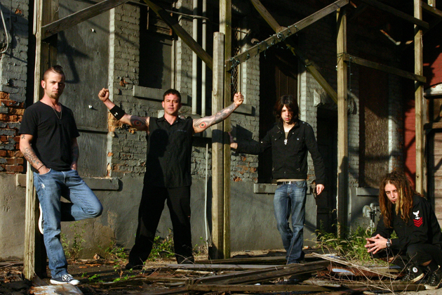 024eyeempire-backlot