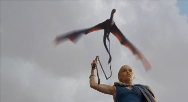 HBO-Game-of-Thrones-Season-3_trailer-2_12