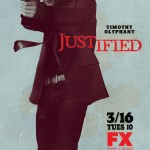 JUSTIFIED-SAISON-1-HR