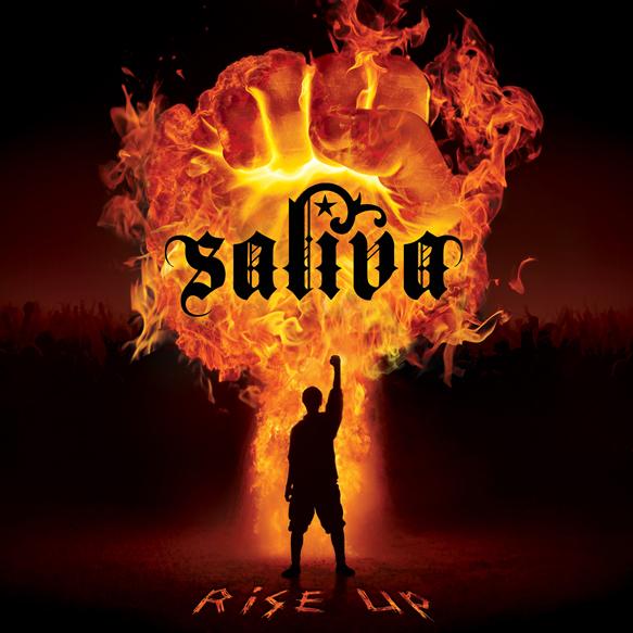Saliva_RiseUP_AlbumCover_HiRes-new