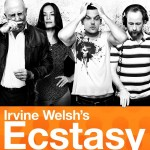 affiche-Irvine-Welsh-s-Ecstasy-2011-1
