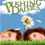 efd4PushingDaisies_S1_early