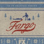 fargo-saison-1