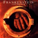 frankenstein1994