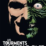 img_comics_7112_les-tourments-de-double-face