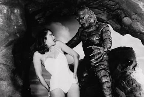 photo-L-Etrange-creature-du-lac-noir-The-Creature-from-the-Black-Lagoon-1954-2