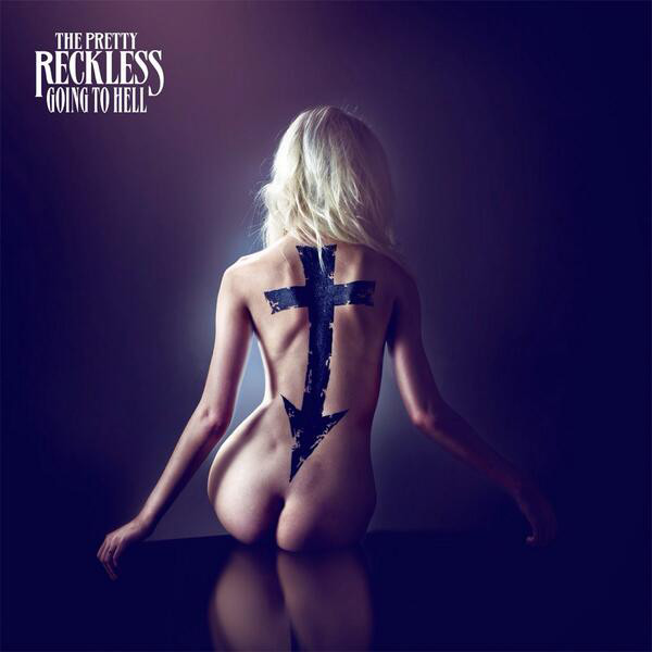 rs_600x600-140122085918-600-pretty-reckless-going-to-hell.ls_.12214_copy