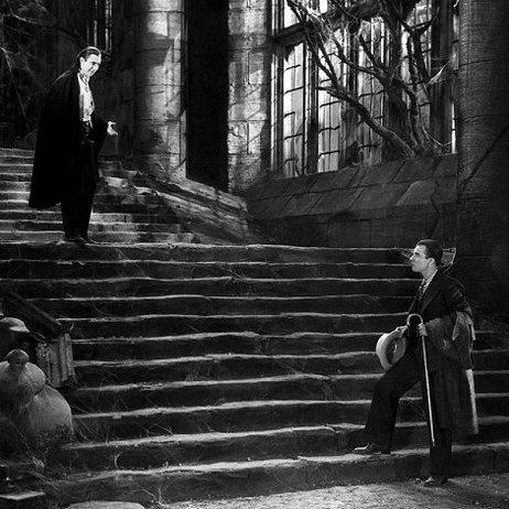 z-13870737_gal-Castle-Dracula-19311