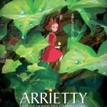 Arrietty-le-petit-monde-des-chapardeurs