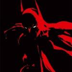 Batman-Amere-Victoire