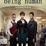 Being_Human_UK_5