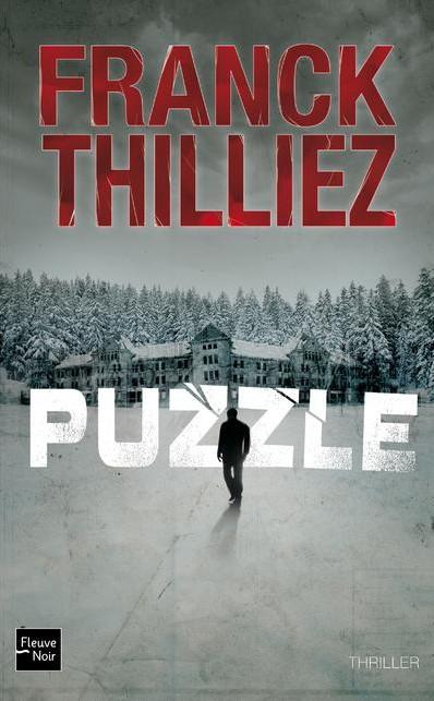 CVT_Puzzle_300