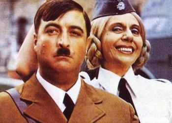 Führer en folie (le)3