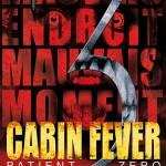 FICHEJAQUETTEFACE-CABIN_FEVER3