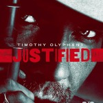 JUSTIFIED-SAISON-2