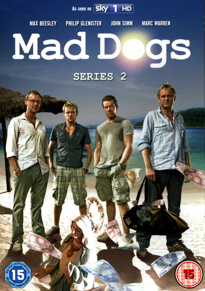 MAD-DOGS-2