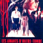 MovieCovers-21183-39392-LES AMANTS D OUTRE TOMBE