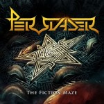 Persuader-Fiction-Maze