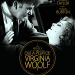 Qui-a-peur-de-Virginia-Woolf_reference
