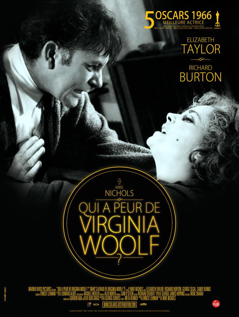 Qui-a-peur-de-Virginia-Woolf_reference