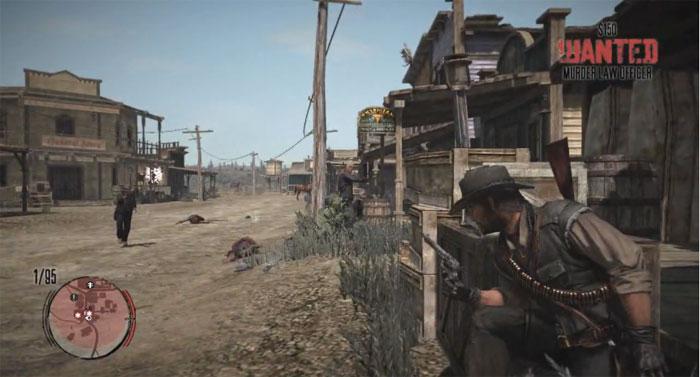 Red_Dead_Redemption_Combat