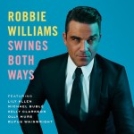 Robbie_williams_swing