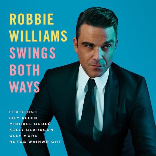 Robbie_williams_swing