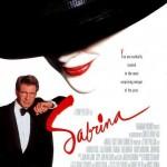 Sabrina-20111006072113