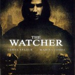 The-Watcher-affiche-10531