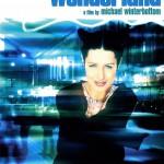Wonderland_(1999)
