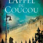 appel-coucou-1442767-616x0