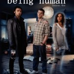 being human s1