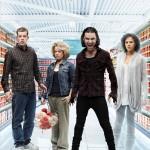 being-human-uk-season-3-sezonul-3-cast-poster-1
