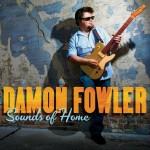damon-fowler-2013-578x578
