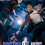 doctor_who_series