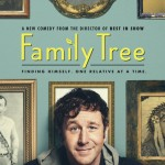 family_tree-poster