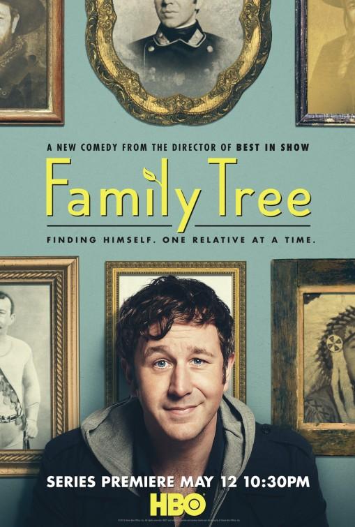 family_tree-poster