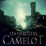 heritiers-camelot-1486470-616x0