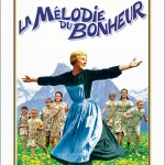 la_melodie_du_bonheur_edition_collector_40_me_anniversaire_20th_century_fox