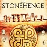 les-heritiers-de-stonehenge-1272562